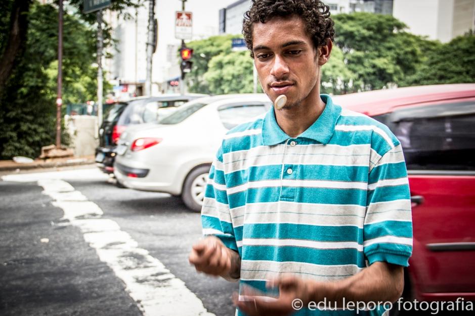 Edu Leporo-0675
