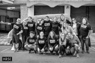 Moradores de rua e seus Cães – Documentário Ação MRSC por GuLeporo